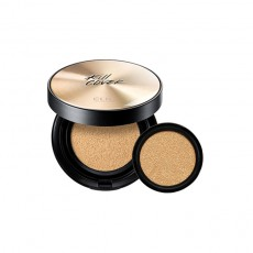 CLIO Kill COVER AMPOULE CUSHION SPF 50+ PA+++