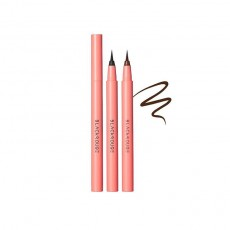 BLACK ROUGE ALL DAY POWER PROOF PEN LINER