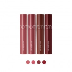 Romand Juicy Lasting Tint Ripe Fruit (Màu #18 đến #21)